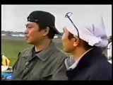 Gaki No Tsukai #389 (1997.10.19) - Yama Head Shave (RAW)