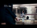 Реклама Samsung Galaxy Tab 2 7.0
