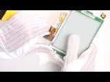 PocketBook 360 - как разобрать электронную книгу и обзор