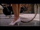 Sangue Caldo 1x1 (ITA) [www.italia-mia.ru]