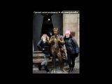 «Рiздвяний Львiв!» под музыку Король лев - про львов чего-то))). Picrolla