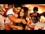 «JULAYI» под музыку Julayi(2012) - O Madhu. Picrolla