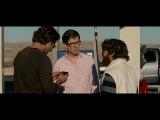 Второй дублированный трейлер фильма «Мальчишник: Часть III/The Hangover Part III»