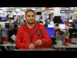 #RAPINFO: Новости от Dino MC 47 ft. ST - Бостон x Выборы