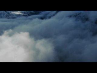 Смертельный друг Р (Ртуть Hg) Документальный фильм 28/11/2012 Телеканал