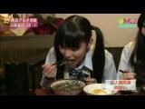 NMB48 Nagiichi