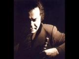 Vassilis Saleas - Improvisation