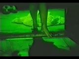 Дроздова Ольга - 1998 На бойком месте