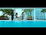 кино-фильмы-смотреть-онлайн.рф -  Жгучий Перец (Mirapakai, 2011, Индия, индийский, кино, фильм)