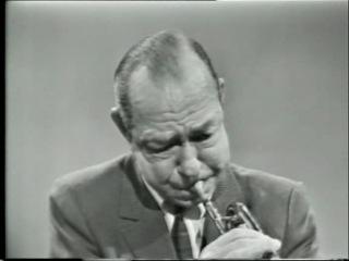 Muggsy Spanier Sextet-джаз секстет- КЛАСС