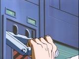 Человек-паук (1994) 2 сезон 11 серия