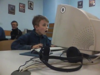 реакция ребенка на порнографию