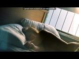 «клип» под музыку Наталья Могилевская - Домой,вчера я отпустила любовь( НОВИНКА 2012). Picrolla
