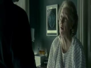The Iron Lady.2011 - english