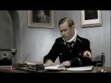 Поляк и немцы (юмор)