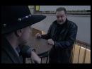 Чужое дежурство (трейлер)