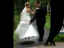 самой красивой паре)