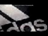 ФотоСтатусы.рф под музыку 1.Kla$ , Schokk ft. Czar - Это Rap, это Шок, это Царь, это Klas. Picrolla