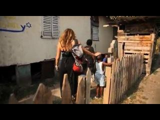 Орел и Решка 3 3 Выпуск Ямайка