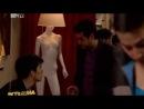 Вспышка-любовь 24 серия MTV