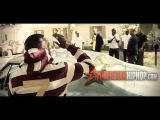 Meek Mill feat Rick Ross &amp Yo Gotti - Don't Panic