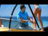 MC Yankoo vs. MlaDJa feat. Acero MC - Loca (HD)