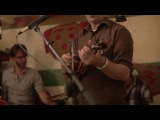 Califone - Michigan Girls (Live from Pickathon 2011)
