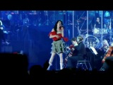Within Temptation - All I Need (live in