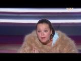Comedy Women. Наталия Медведева - Бывший