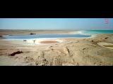 Dil Tu Hi Bataa-песня из фильма