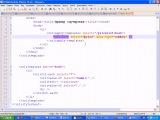 Уроки XML И XSLT. Современные технологии обработки данных для Web ч.4 (онлайн видео) [compteacher.ru]