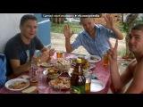 «33» под музыку Мои друзья - Мои друзья: вы самые лучшие я вас люблю!* Эта песня про меня, Сашу, Катюи Серёжу)) Для вас останется место в моём сердце на всегда!!*****)))))))))). Picrolla