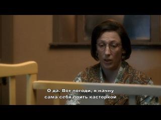 Call the Midwife / Вызовите акушерку - 2 сезон 8 серия (конец) - RUS SUB