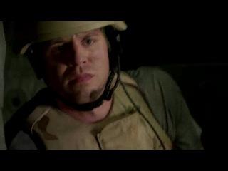 Военный госпиталь / Combat Hospital (Сезон 1, Серия 4)