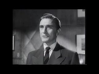 Фильмы на англ._Я всегда одинок (1948) I Walk Alone 5