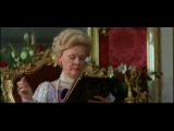 Как важно быть серьезным  The Importance of Being Earnest (2002)  трейлер