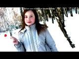«Со стены друга» под музыку Nadir - Leyla (Radio Edit). Picrolla