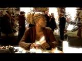 Concha Buika - New Afro spanish generation