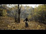 Wiccan dance by Ksenia Sabio