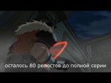 Отрывок из 4 серии 2 сезона мультсериала «Совершенный Человек-Паук»