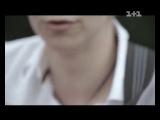 БИТВА ХОРВБИТВА ХОРОВ  Кастинг в Харькове (Наталья Гордиенко) Clash of the Choirs Ukraine1+117.11.2013