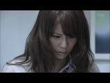 Двуличная девчонка!  Switch Girl! [38] [озвучка Flaky] AnimeLur.com