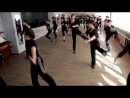 Танец (Roman Harres)