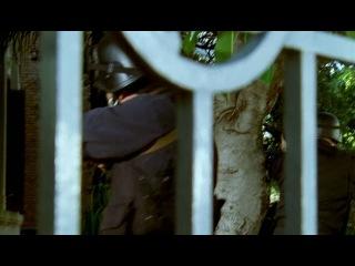Epitafios (2004) 13