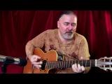 Игорь Пресняков | Igor Presnyakov - Stairway to Heaven (Led Zeppelin)