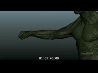 Видео о съемках фильма Новый Человек-паук