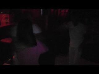 Миша в клубе Болгария г.Обзор