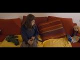 Вечернее платье / La robe du soir (2009)