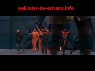 peliculas-de-estreno.info batma sub