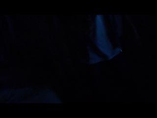 Самое страшное видео! Бота и Карина